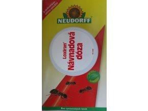 Loxiran mravenčí bufet (1 dóza)