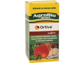 Ortiva (100ml)