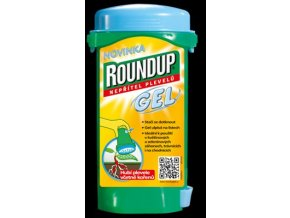 Roundup gel (150ml)