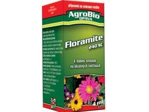 Floramite 240 SC (4ml)