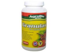 Granulax (750g)