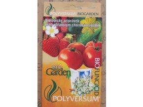 Polyversum BioGarden (5g)