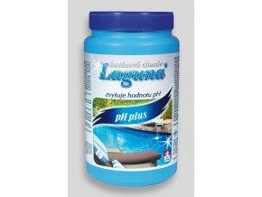 Laguna pH plus (0,9kg)