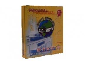 Bio P2 tuky (70g)