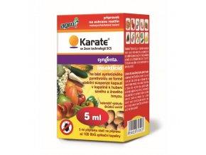 Karate ZEON CS (6ml)