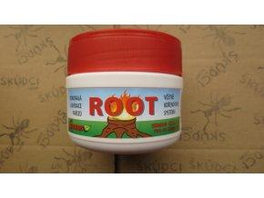 Root likvidátor pařezů (100ml)