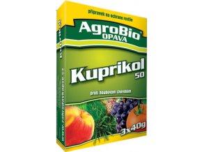 Kuprikol (3x20g)