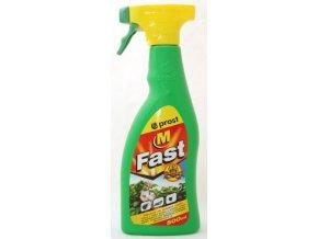 Fast M (500ml)
