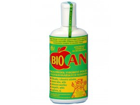 Bioan (200ml)
