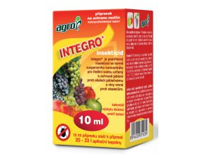 Integro (10ml)