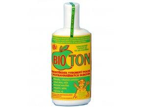 Bioton (200ml)
