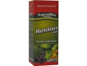 Reldan (100ml)