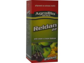 Reldan (250ml)