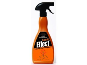 Effect Faracid (500ml)