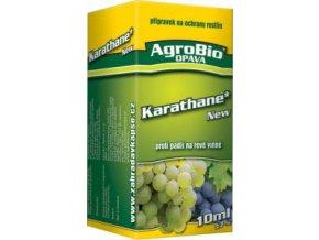 Karathane (100ml)