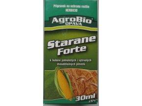 Starane Forte (30ml)