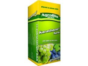 Karathane (250ml)