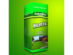 Bofix (100ml)