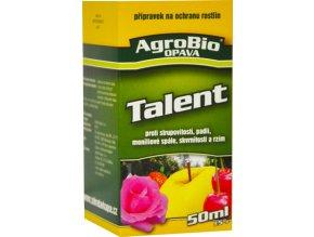 Talent (50ml)