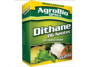 dithane 5x20