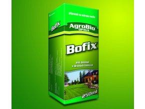 Bofix (250ml)