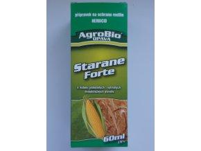 Starane Forte (60ml)