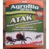 Sada proti klíšťatům a komárům (100ml+100ml)