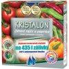 Kristalon zdravé rajče a paprika (0,5kg)