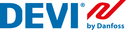 DEVI logo new