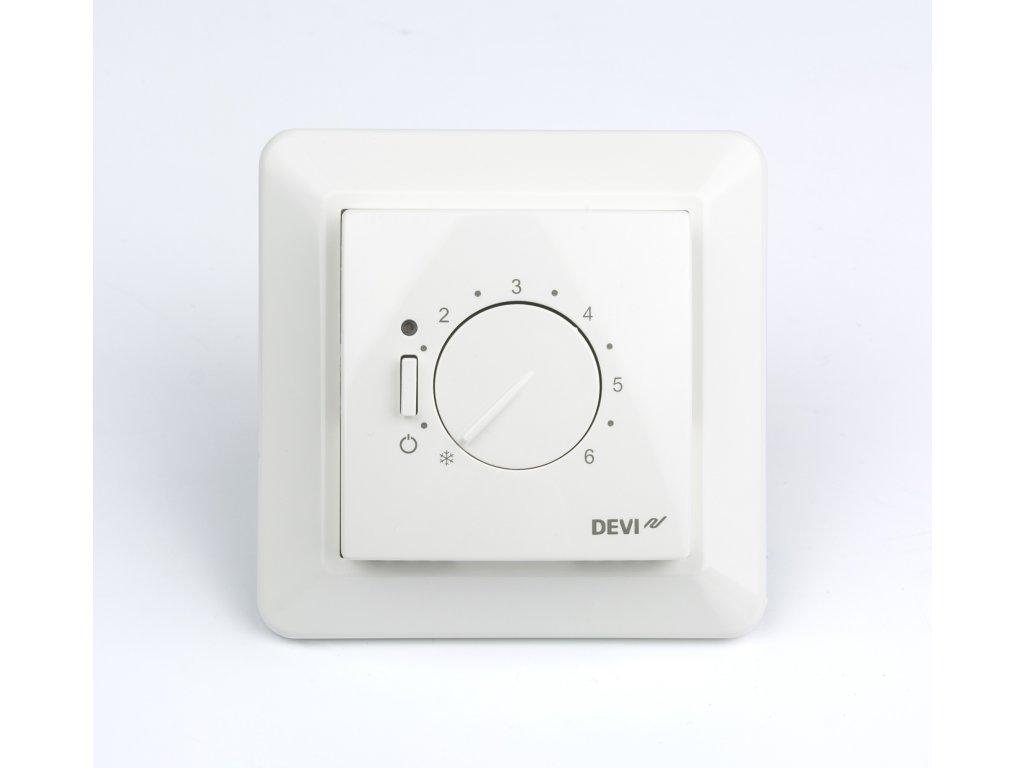 DEVIreg530