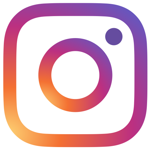 instagram-logo-color-512_1