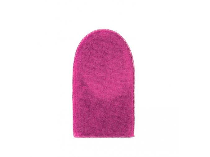 faka bake aplikacni rukavice