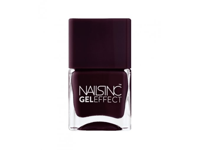 NAILS.INC - Grosvenor Crescent