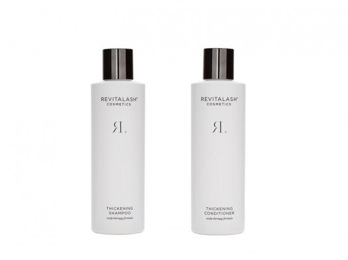 rlc Shampoo 72