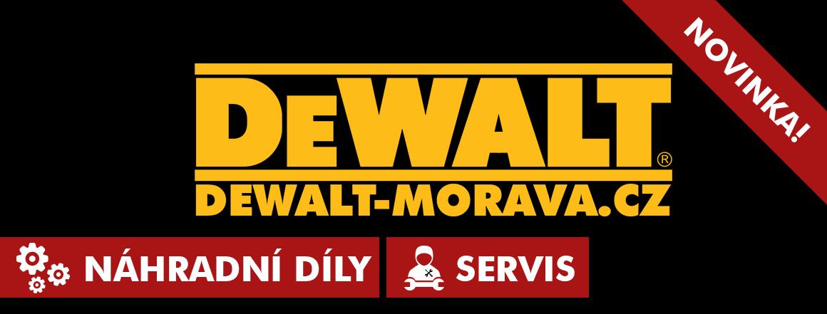 Servis a ND