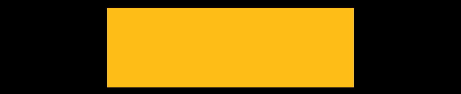 Dewalt-morava.cz