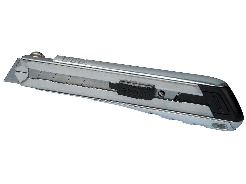 1453(6) 0 10 820 stanley fatmax xtreme nuz s odlamovaci cepeli 25mm