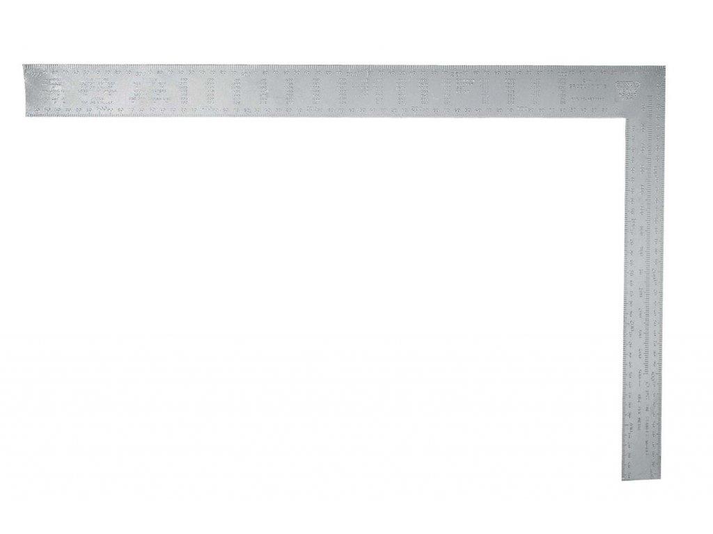 5214 1 1 45 530 stanley tesarsky ocelovy uhelnik 600mm