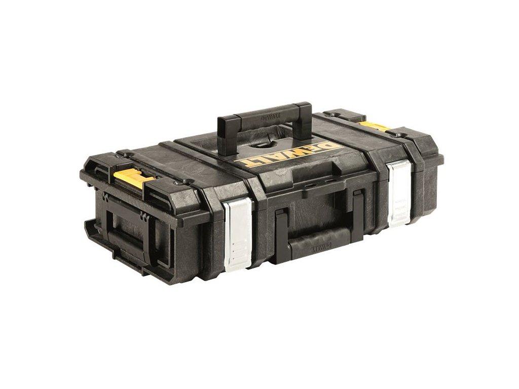 313 1 70 321 dewalt kufr tough box ds150