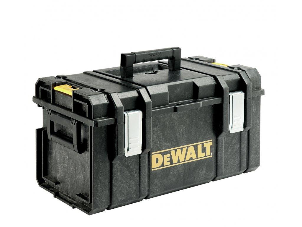 315 2 1 70 322 dewalt ds300 kufr tough box