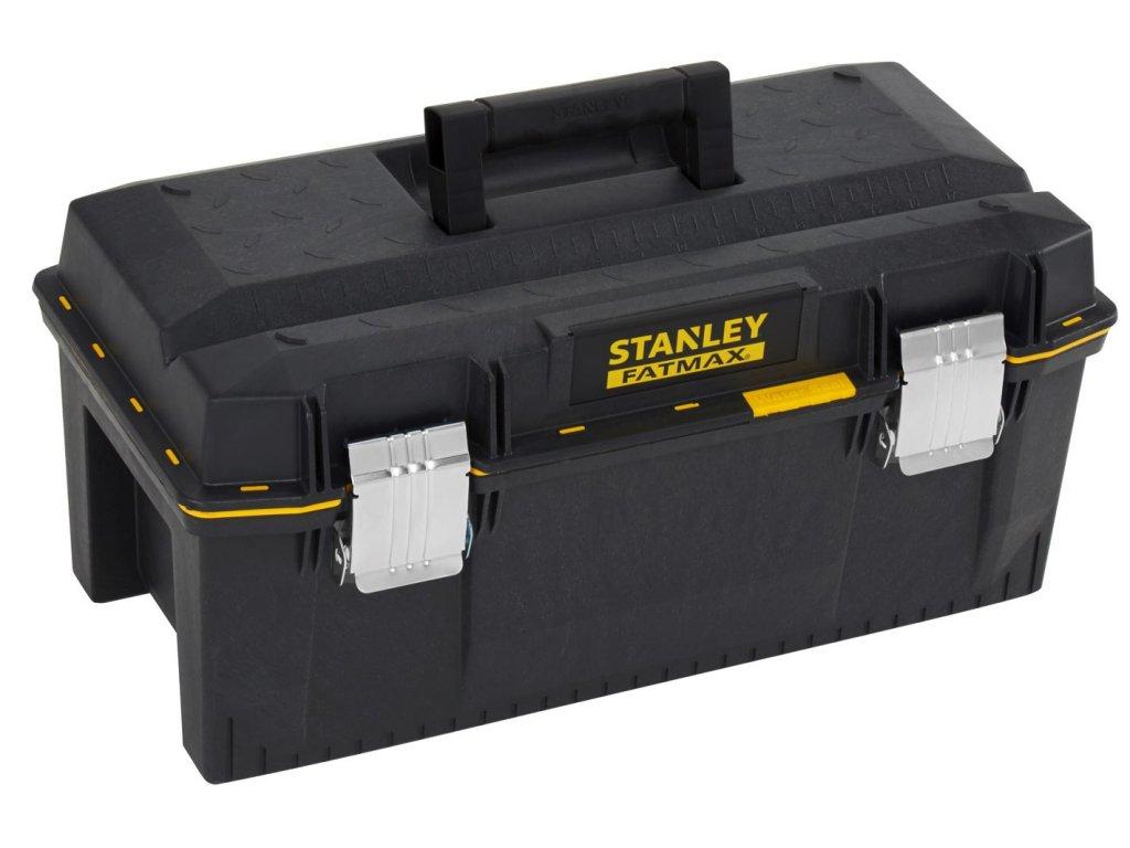 4395 1 94 749 stanley fatmax vodotesny box na naradi 58cm