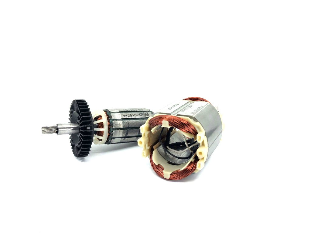 13958 1 1005202 00 dewalt original nahradni motor pro kladivo d25003k a dalsi
