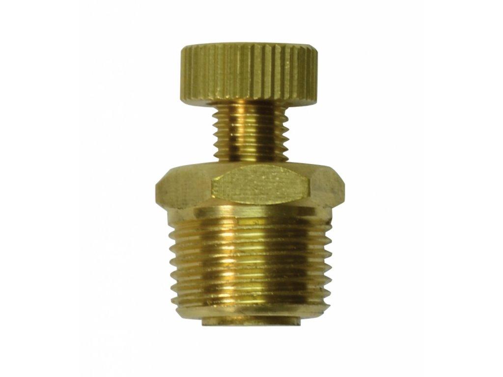 3190 152094xstn vypousteci ventil na kondenzat 3 8 stanley