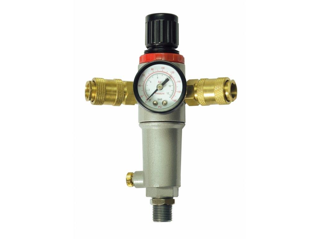 3199 1 152172xstn redukcni tlakovy filtr 3 8 stanley