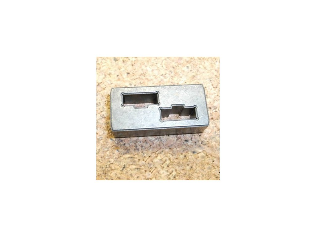 9285 325881 01 dewalt original nahradni lozisko tahla pro alligatory dw390 dw391 dw392 dw393