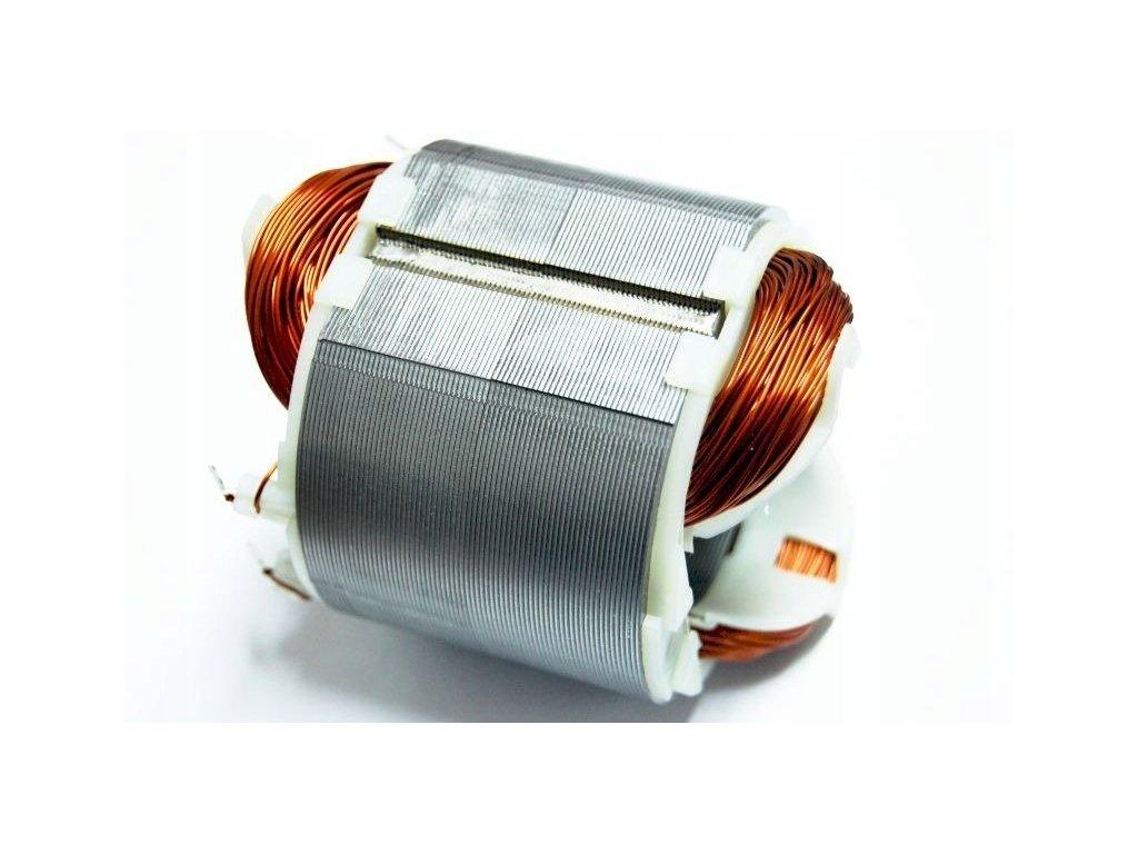 2038 327430 04 dewalt original nahradni stator pro vrtaci a sekaci kladiva