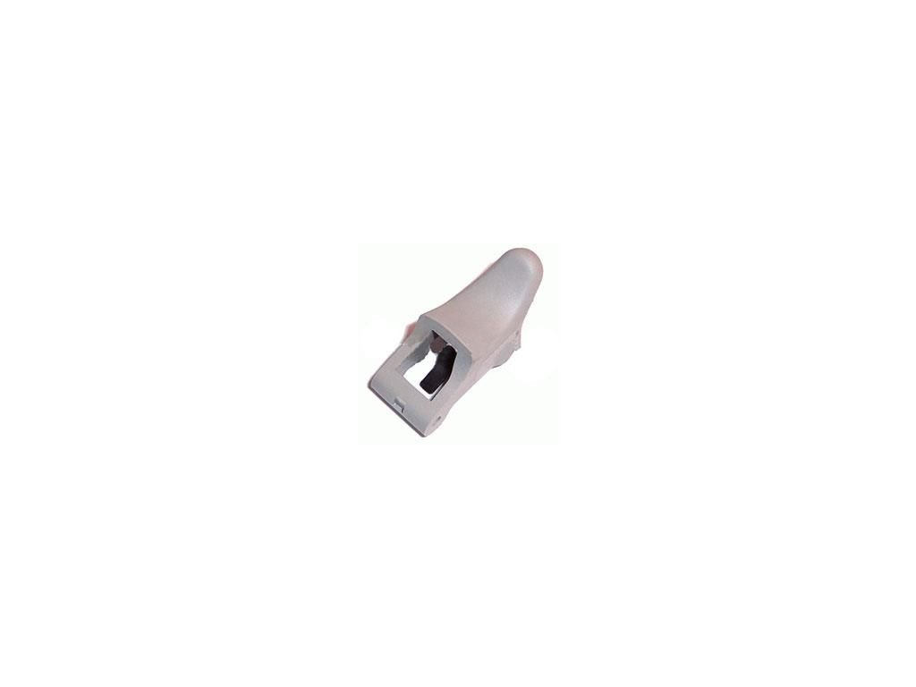 6627 395198 00 dewalt original nahradni spinaci packa pro nastrelovaci pistole dewalt d51823 a d51845