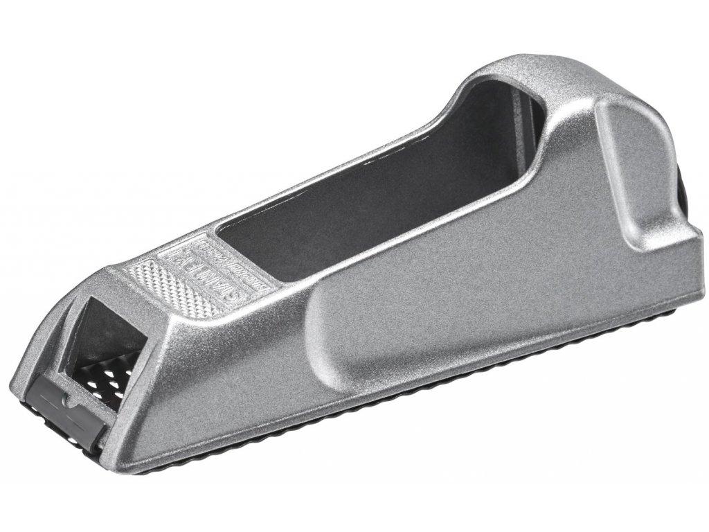 1439 5 21 399 stanley surform maly kovovy hoblik 140mm
