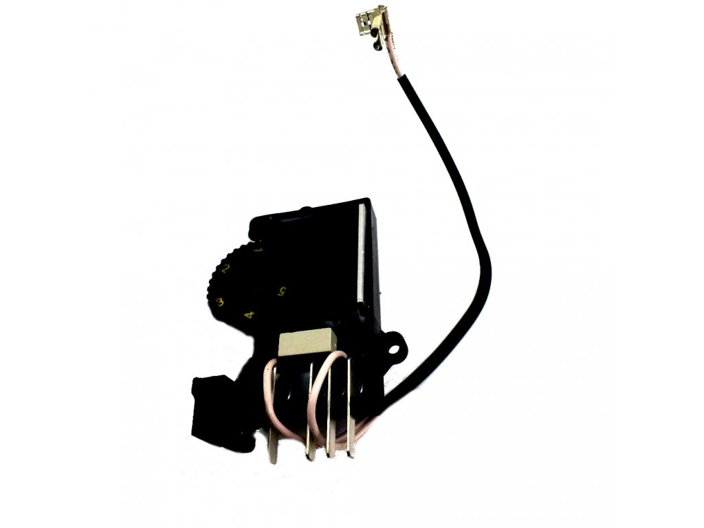 modulo eletronico 220v dewalt d25500 b2 t3 cod 582574 01 D NQ NP 879308 MLB27723945723 072018 F