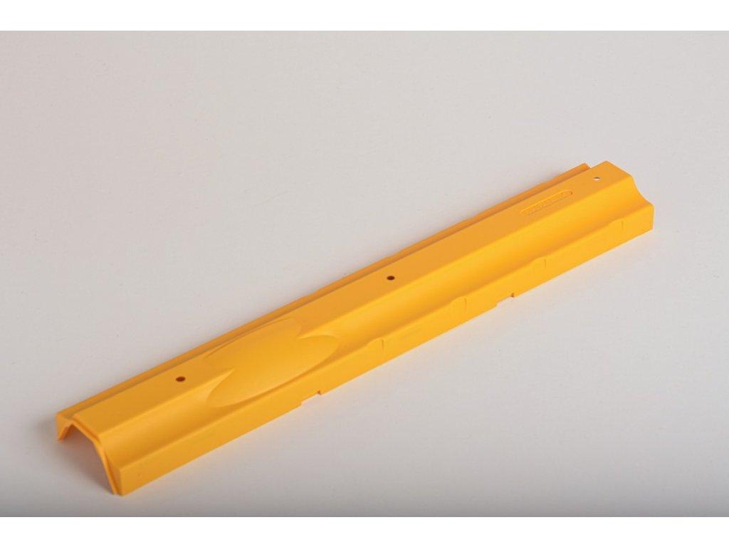 6288 861926 00 dewalt original nahradni vlozka zluta plastova pro pok pily dw707